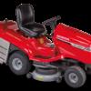 Honda – Zahradní traktor HF 2417 HB (model 2020)