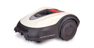 Honda - Robotická sekačka Miimo HRM 40 EC