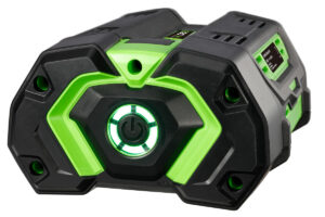 EGO - AKU baterie BA2800T