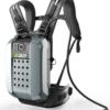EGO - AKU baterie BAX1501 - sada