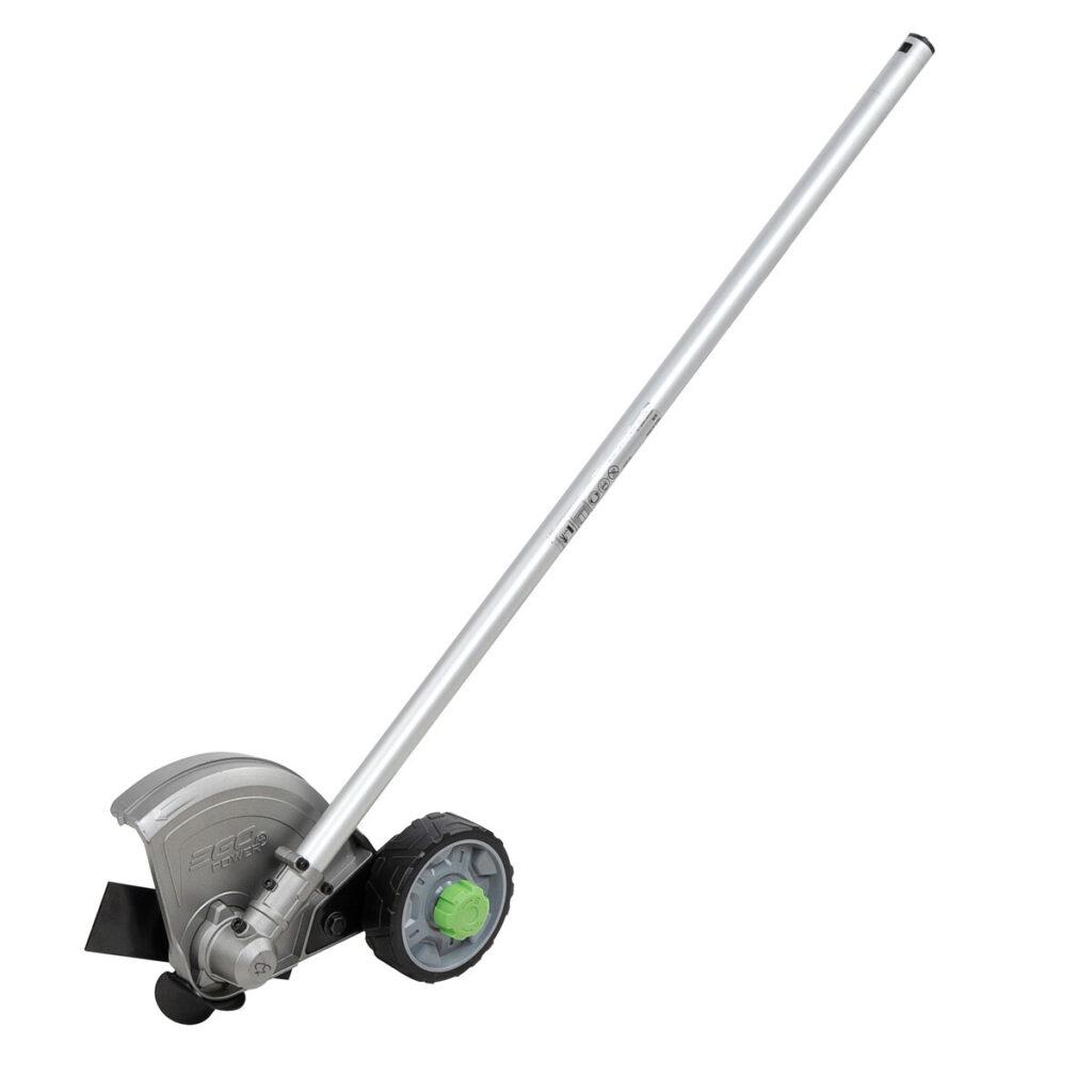 EGO - AKU Nástavec se zařezávačem trávníků EA0800