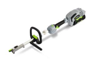EGO - AKU pohonná jednotka Multi-Tool PH1400E