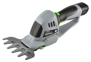 EGO - AKU malé ruční nůžky CHT2001E
