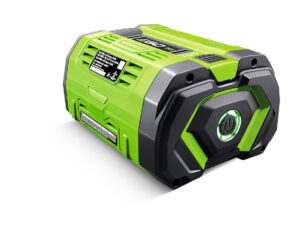 EGO - AKU baterie BA5600T