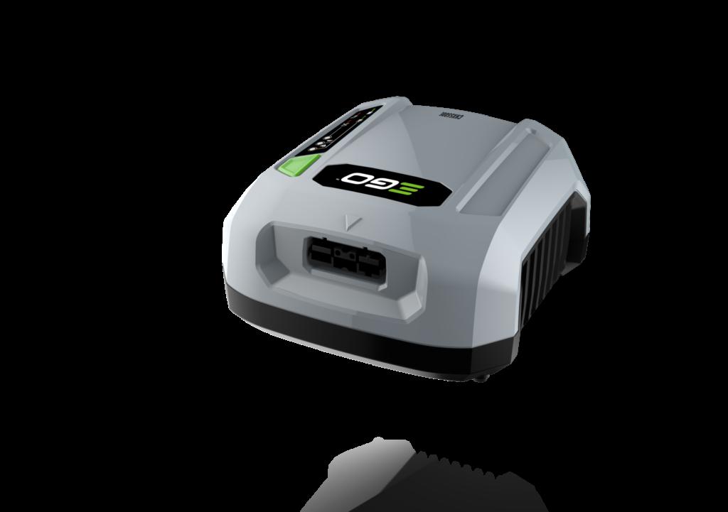 EGO - AKU nabíječka CHX5500E