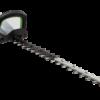 EGO – AKU nůžky na živý plot HTX7500 (pouze stroj)