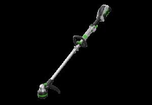 EGO - AKU teleskopický strunový travní vyžínač ST1401E-ST - sada