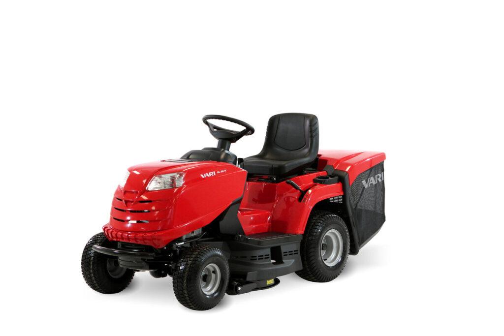 Vari - Travní traktor RL 84 H
