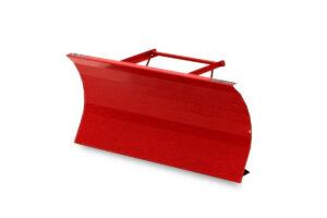 Vari - Odhrnovací radlice ROR-1000