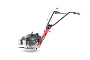 Vari - PJXP200A - 120 mm
