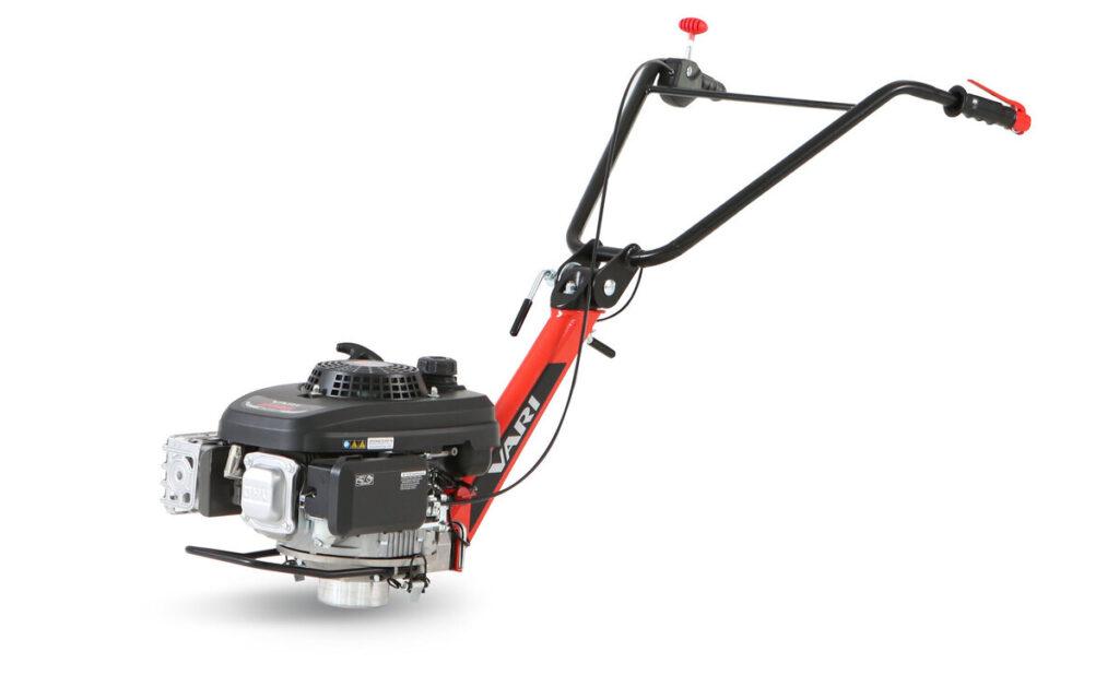 Vari - PJXP200