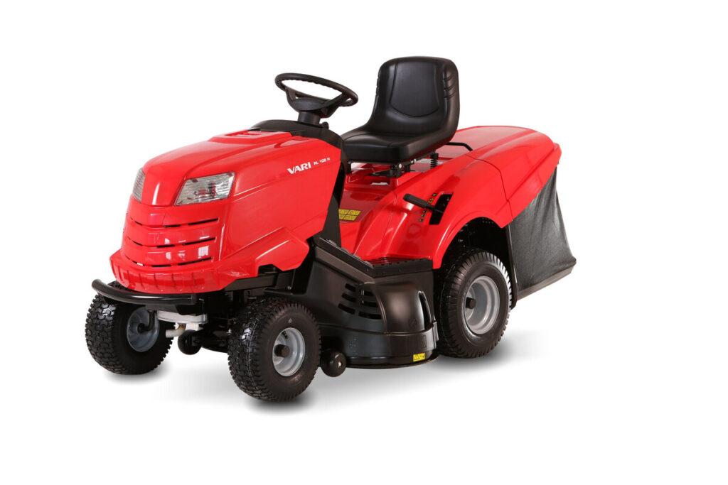Vari - Travní traktor RL 102 H