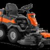 Husqvarna – R 420TsX AWD