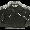 SECO – Žací ústrojí 110 cm