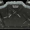 SECO – Žací ústrojí 132 cm