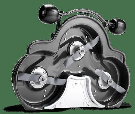 Husqvarna - Žací ústrojí Combi 103 cm pro R 216T AWD