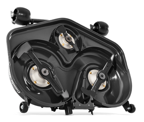 Husqvarna - Žací ústrojí Combi 103 cm pro RC-series