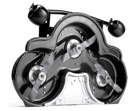 Husqvarna - Žací ústrojí Combi 94 cm pro R 300-series