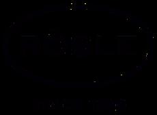 Logo_Roesle-300x220