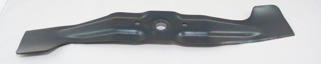 Honda - Nůž hlavní, sekací 53cm pro HRX 537 VK/VY/HY/HZ