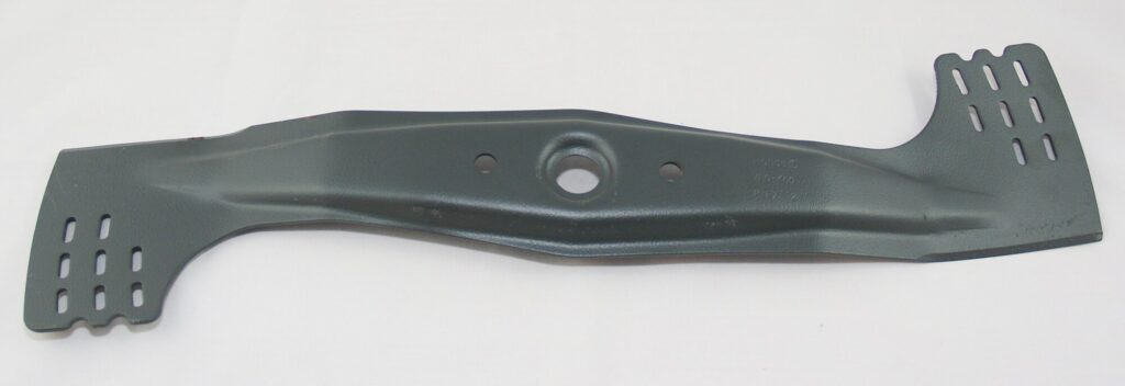 Honda - Nůž hlavní, sekací 53cm pro HRH 536 HX