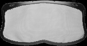 Husqvarna - Ochranná síťka, nylonová