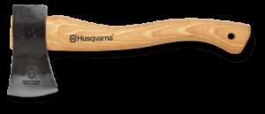 Husqvarna - Sekera 37,5 cm