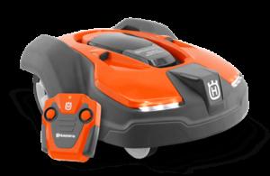 Husqvarna - Automower® dětský