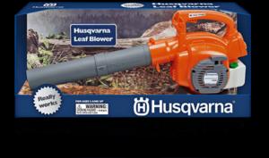 Husqvarna - Foukač Husqvarna dětský