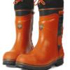 Husqvarna – Ochranná obuv Functional 24
