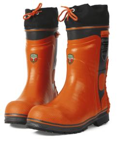 Husqvarna - Ochranná obuv Functional 24