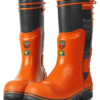 Husqvarna – Ochranná obuv Functional 28
