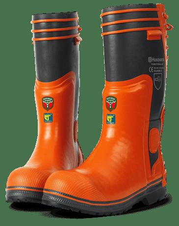 Husqvarna - Ochranná obuv Functional 28