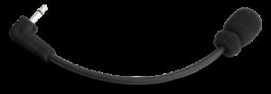 Husqvarna - Mikrofon pro sluchátka X-COM