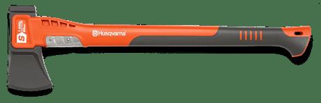 Husqvarna - Štípací sekera Husqvarna S1600
