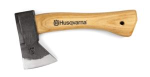 Husqvarna - Sekera kempingová / turistická