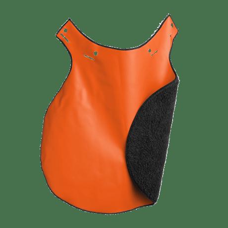 Husqvarna - Ochrana zátylku - zimní